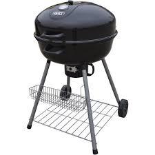 Backyard Grills Walmart - backyard grill 26