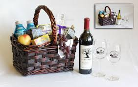gift baskets in room gift baskets yellowstone national park lodges