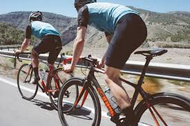 share the damn road cycling jersey bicycling pinterest road roadtripping spain u0027s sierra nevada cyclingtips