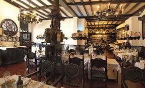restaurant cuisine du monde restaurante escondidinho cuisines du monde porto