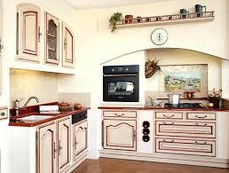 cuisine maison ancienne deco cuisine ancienne dacco 12 cuisines esprit cagne deco