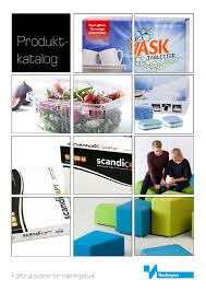 sofa kissenbezã ge 50x50 produktkatalog 2016 2017 by norengros as issuu