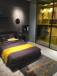 Color Combinations Design Fresh Color Combinations Colors That Go With Yellow Interior