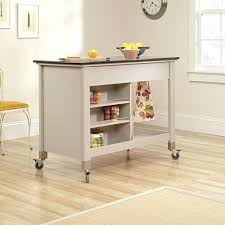 kitchen island sydney wheeled kitchen islands portable kitchen islands sydney