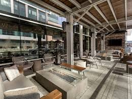 Patio Downtown 10 New H Town Restaurants With Spectacular Patios For Outdoor