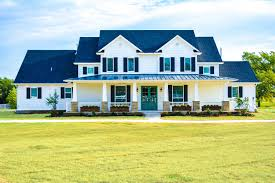 custom farmhouse plans custom farmhouse richmond signature homes