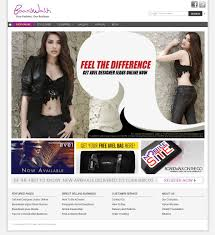 clothing websites for women beauty clothes