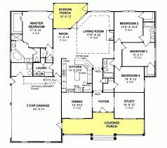20000 sq ft house plans pdf bedroom download sofa table diy