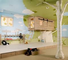 Guy Bedroom Ideas Bedroom Cool Bedroom Ideas For Teenage Guys Small Rooms Cool 10