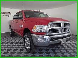 dodge truck package cool 2016 ram 2500 big horn 4x4 crew cab dodge truck tow package