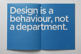 Online Interior Design Degree Programs by More Akkad Interior Design Degree Luxury Interior Design Journal