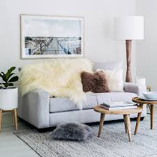 home environment design group paul wilsher 100 sheepskin nursery rug best 25 white sheepskin rug ideas