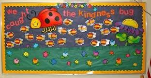 Classroom Soft Board Decoration Ideas Cute Bulletin Board Ideas Bulletin Board Ideas U0026 Designs