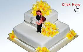 Wedding Cake Bali Party Cake Cafe Moka Bali