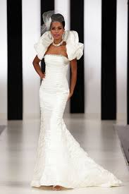caribbean wedding attire brides magazine the and caribbean wedding show