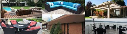Patio Furniture Mississauga by Sitemap Sunguard Awnings U0026 Patio Furniture Serving Toronto