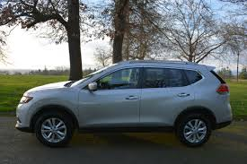 nissan rogue base price 2015 nissan rogue review and photo gallery