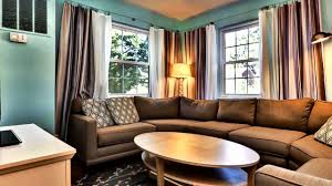 Furniture Placement Charming Cozy Living Rooms Smart Furniture Placement Ideas Youtube