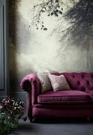 Velvet Sofa Set Best 25 Velvet Sofa Ideas On Pinterest Velvet Couch Emerald