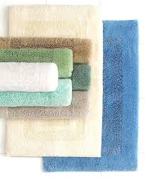 Green Bathroom Rugs Overwhelming Turquoise Blue Bath Rugs Living Room Rugs Blue In