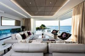 ideal home ways to get you started in designing your ideal home