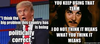 Inigo Montoya Meme - friday meme brian d buckley