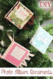 how to make paper ornaments with pictures sweet t