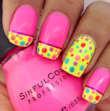 Easter Nail Designs 335 Best Easter Nail Design Images On Pinterest Easter Nail Art
