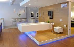 steve home interior bathroom toto bathroom design gallery which inspires you home
