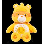 target black friday 36 inch bear stuffed teddy bears walmart com