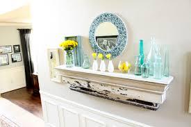 kitchen mantel decorating ideas 28 images vignette design