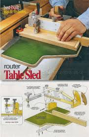 Woodworking Plans Router Table Free by Best 25 Diy Router Table Ideas On Pinterest Router Table Plans