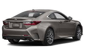 rc350 lexus 2017 lexus rc 350 overview cars com