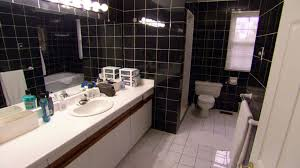 Small Bathroom Remodeling Pictures Before And After 5x8 Bathroom Remodel
