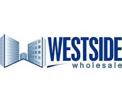 Coupon Code Faucet Direct Westside Wholesale Coupons Save 5 With Nov 2017 Coupon Codes
