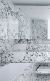 189 best marble images on pinterest home marbles and stone