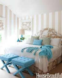 Interior Bedroom Design Ideas Whimsical Bedroom Design Interior Bedroom Fancy Whimsical Bedroom