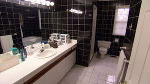 How To Design A Bathroom Floor Plan Narrow Bathroom Layouts Hgtv