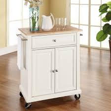 white kitchen island cart durable kitchen island cart kitchen ikea kitchen island cart