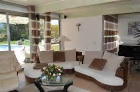 chambre notaires bouches du rhone chambre des notaires aix en provence 10 maison 224 vendre en