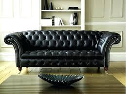 luxury leather sofas luxury leather sofas u2013 phoenixrpg info