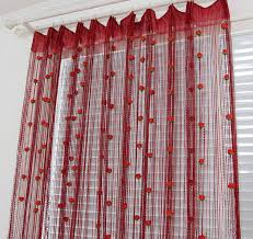 curtain room divider snow muslin room divider curtain perfect for