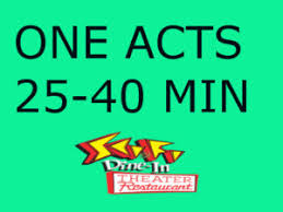 one act plays one act plays one act play scripts one act