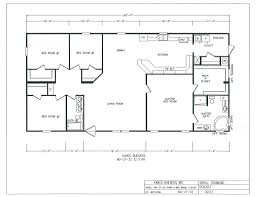 Solitaire Homes Floor Plans Solitaire Homes Floor Plans Images Furniture Single Wide Mobile