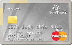 prepaid cards for business prepaid cards stadium creative