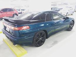 subaru svx 2017 subaru svx car addiction pinterest subaru cars and dream cars