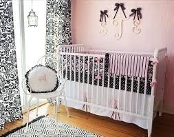 decoration chambre bebe fille originale chambre enfant deco originale chambre bebe noir blanc