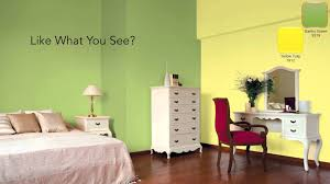 interior design creative asian paints colour combinations