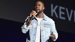 kevin hart rules forbes u0027 ranking of highest paid comedians find