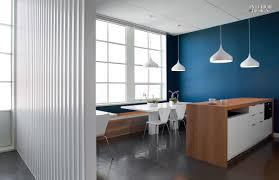 Feldman Architecture 2014 Boy Winner Small Corporate Office